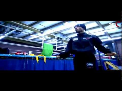 Miguel Cotto Highlights 2012 [HD]