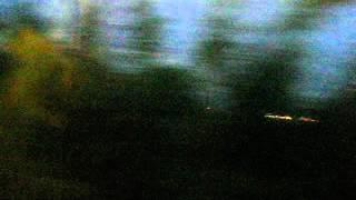 20120617@0225次[花蓮発北迴線経由中壢行](PP)自強號列車~窗景~台北→中壢  Part3