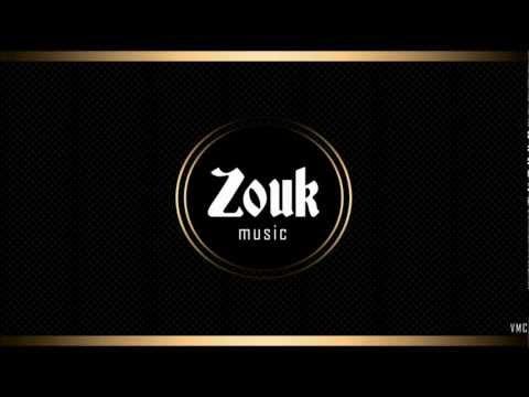 Speedin - Omarion - Peejay remix (Zouk Music)