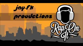 Freestyle Rap beat  Nueva Base Para Hacer Rap - Base freestyle per fare rap - HIP HOP INSTRUMENTAL