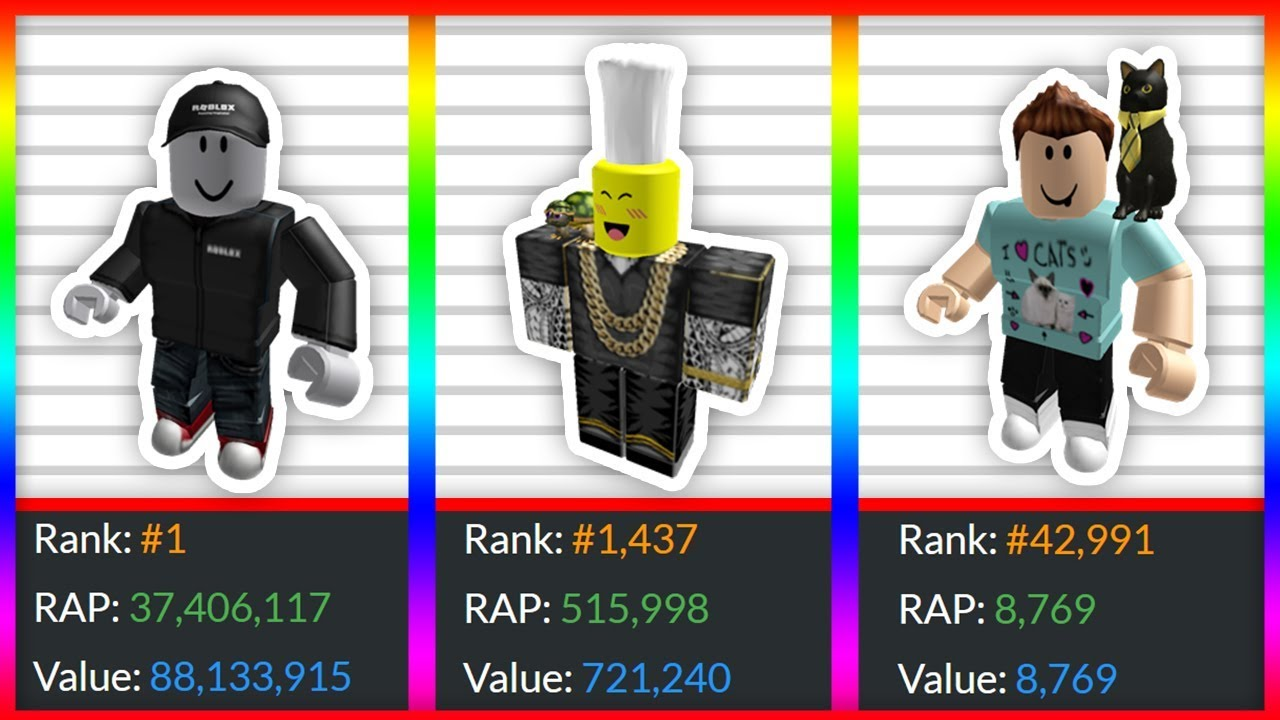 how to get free money on the plaza roblox