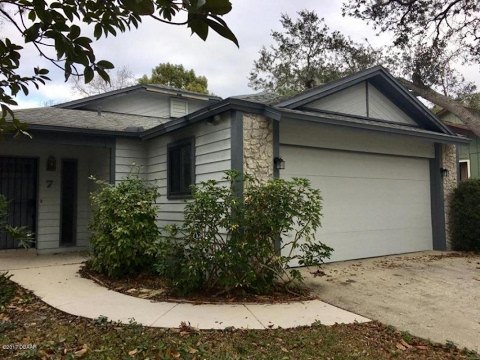 Homes For Sale In Winding Woods Ormond Beach Fl