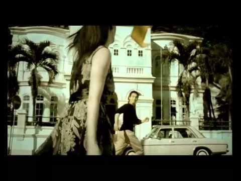 Mandiri Visa Music Video - Love Me