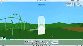 Roblox TPT2 - Coaster Tutorial - Twablox