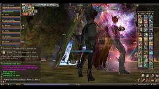 Lineage 2 (Antharas Instance 14 players) Server CHRONOS