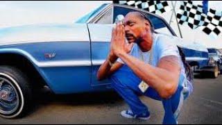 Snoop Dogg Ft Nipsey Hussle, Warren G - ''Diamond Lane'' - **2020** (DJHITS) 💙💙
