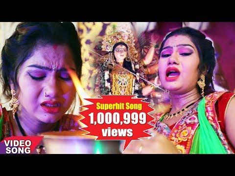 Samar Singh का दर्द भरा Devi Geet   Bin Lalana Ke Godiya   बिन ललना के गोदिया   Hits Bhojpuri Songs