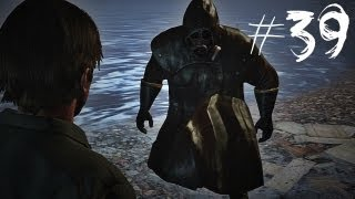 Silent Hill Downpour - GIMME THAT HAMMER! - Gameplay Walkthrough - Part 39 (Xbox 360/PS3) [HD]