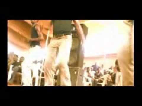 Benin - macro musica - so gheme non mawu - pg pacome