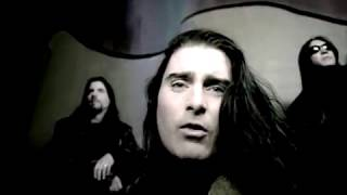Dream Theater - Hollow Years (Official Music Video)