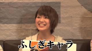 AKB48・SKE48のメンバーで「ホリだしもの」として活動している、 宮崎美...