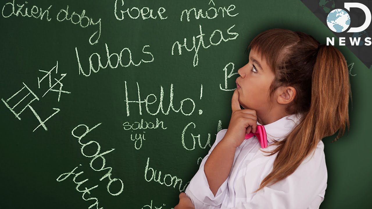 The five best languages to learn for business in a ...
