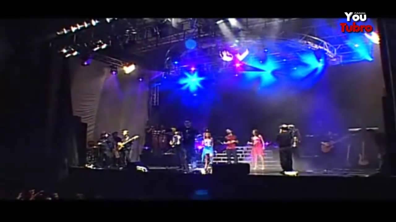 Mastruz Com Leite Dvd 1 Oficial Mastruz E Mastruz 2004 Youtube