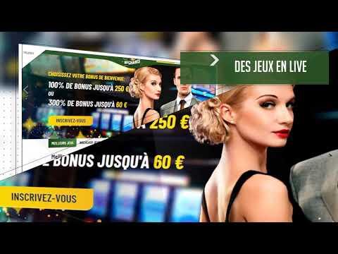 Est-il Possible De Diffuser Des Publicités Sur Les Casinos À La Télévision, À La Radio
