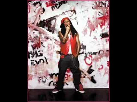 The American Dream - Lil Wayne Ft Mike Tyson (W/ DOWNLOAD)
