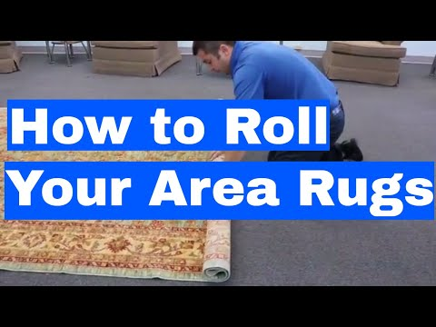 how-to-roll-your-area-rugs-and-oriental-rugs?