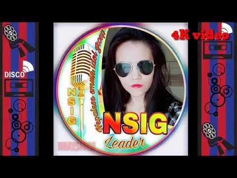 NSIG Team-  NSIG present