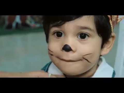 Las granjeritas | Shows Infantiles | Kids & Colors | Pandemia Plaza