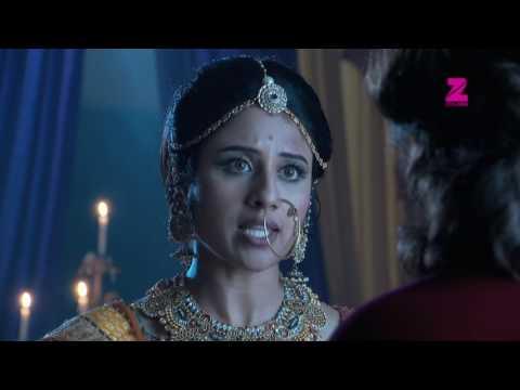 Jodha Akbar E104-E107 - Trailer - Zee.One