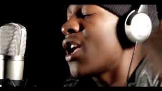 Nafimbi Kutikeni-Muzo Aka Alphonso Featuring Chef 187(Alpha Films)
