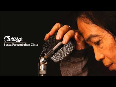 Chrisye feat. Element - Suatu Persembahan Cinta