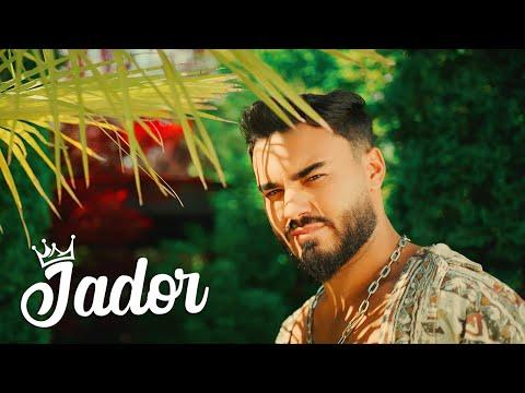 Смотреть клип Jador - Aseara Dansai Singura