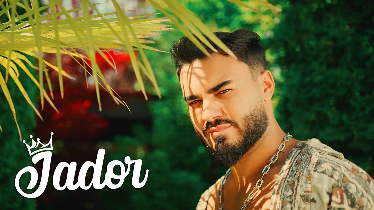 Jador - Aseara Dansai Singura | Official Video