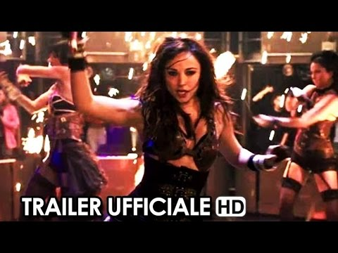 Step Up All In Stream Movie4k