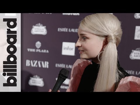 Kim Petras, Cardi B, Victoria Justice & More Pay Tribute to Mac Miller | Billboard