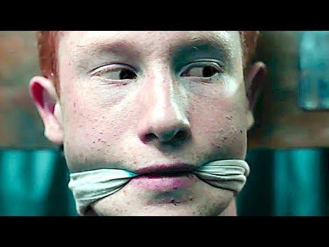 DARK streaming VF ✩ Série Netflix, Mystère (2017)