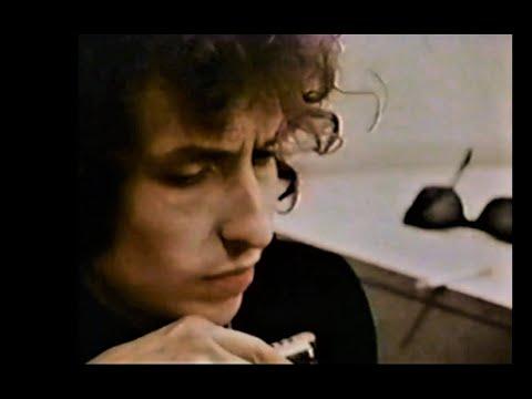 Bob Dylan - Mr. Tambourine Man (LIVE HD FOOTAGE) [Belfast, 1966] mp3
