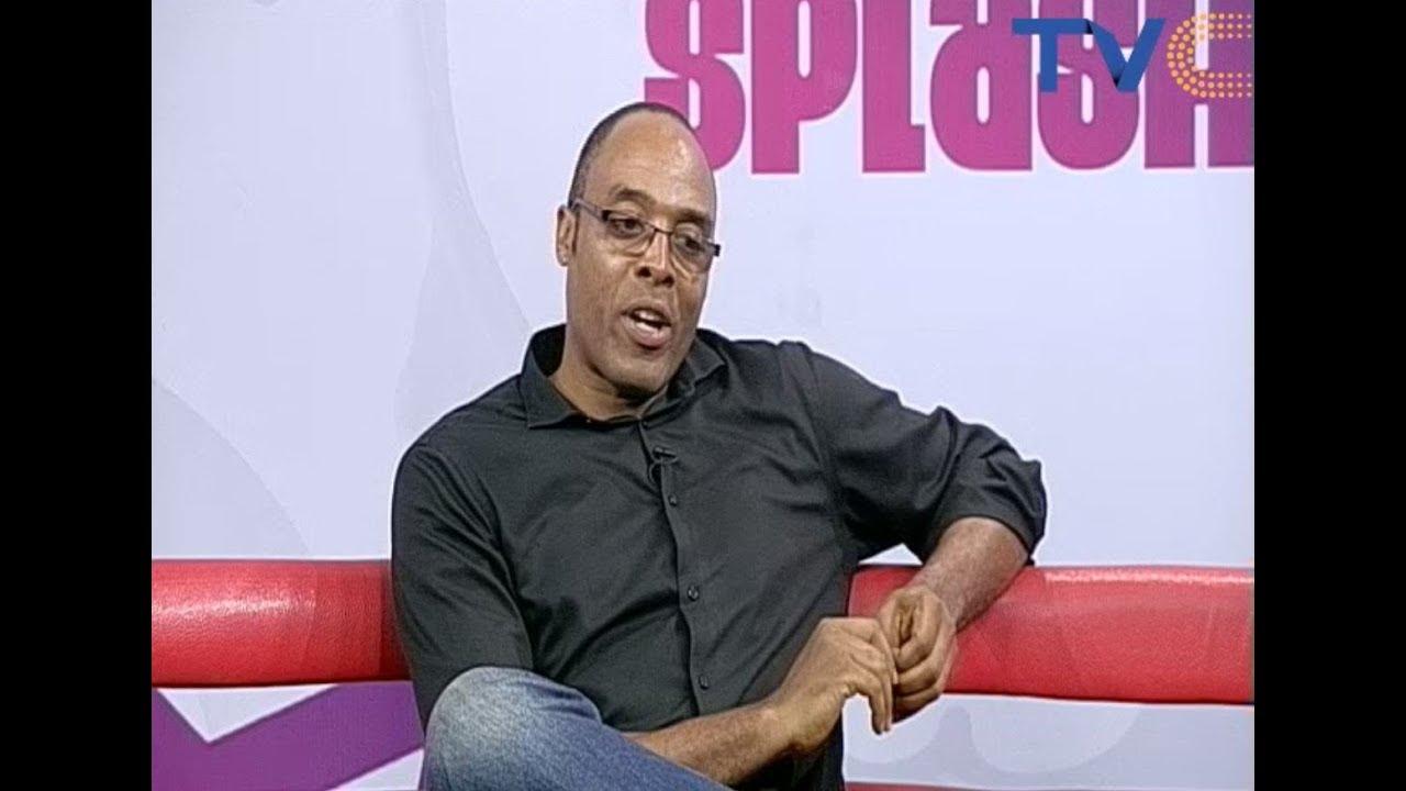 "Download ""I Prefer The Older Nollywood Movies"" ~ Actor, Kalu Ikeagwu | Entertainment Splash"