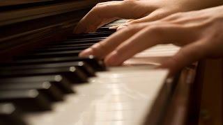 Música Relajante Piano, Música para Reducir Estres, Música Relajarse, Música Instrumental, ☯2953