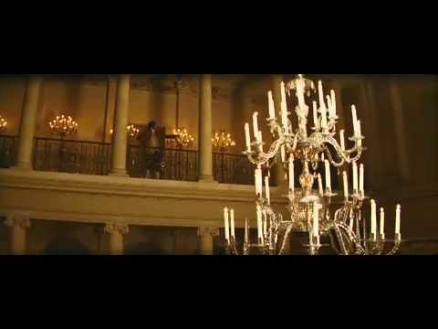 The Duchess (2008) Trailer
