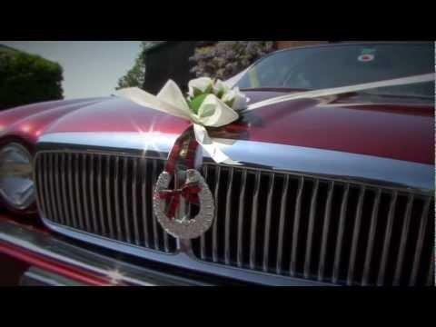Jon Hulse Executive Car Hire
