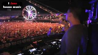 Afrojack, Guetta, Snoop Dogg, Ne-Yo, Pitbull & Nayer - Give Me Everything Sweat (Afrojack Remix)