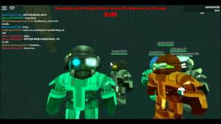 Roblox: The Stalker: Reborn ¿La vida media 3 confirmada?