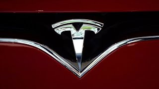 Tesla bull case raised to $1200 a share by Morgan Stanley