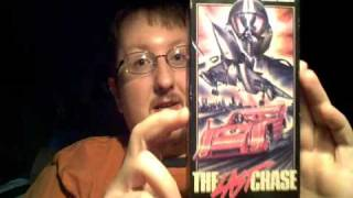 This is my Review of the Movie The Last Chase staring Lee Majors and Burgess Meredith. Thanks for watching. Link to the movie on youtube Part1: ...