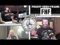 FHF VIP - Vince
