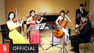 [M/V] NEO MUSICA GROUP - Mozart: Serenade in G major 'Eine Kleine Nachtmusik', K.525 - 1st Movement