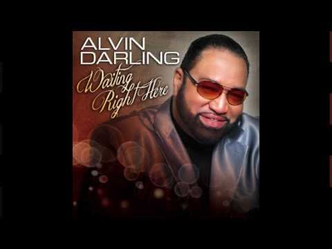 Alvin Darling Zion youtube video