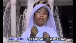 Download Video Sholawat -Wulida MP3 3GP MP4