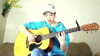 Forever  -  Virginia Nguyen