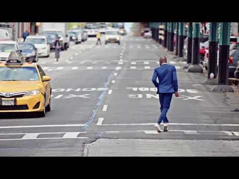 Kenneth Cole Reaction Techni-Cole Ready Flex Suit