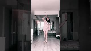【#大叔的愛 #おっさんずラブ】 突如其來的心跳感覺 dance cover 【Raphie】