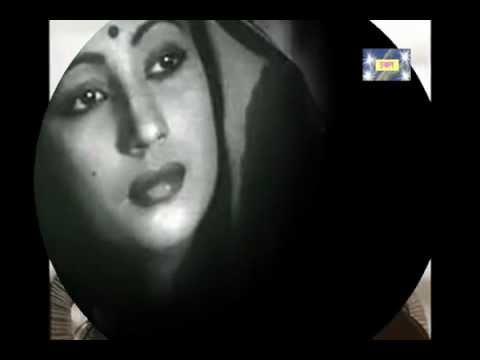 Ke Tumi Tandra Harani Manna Dey     YouTube
