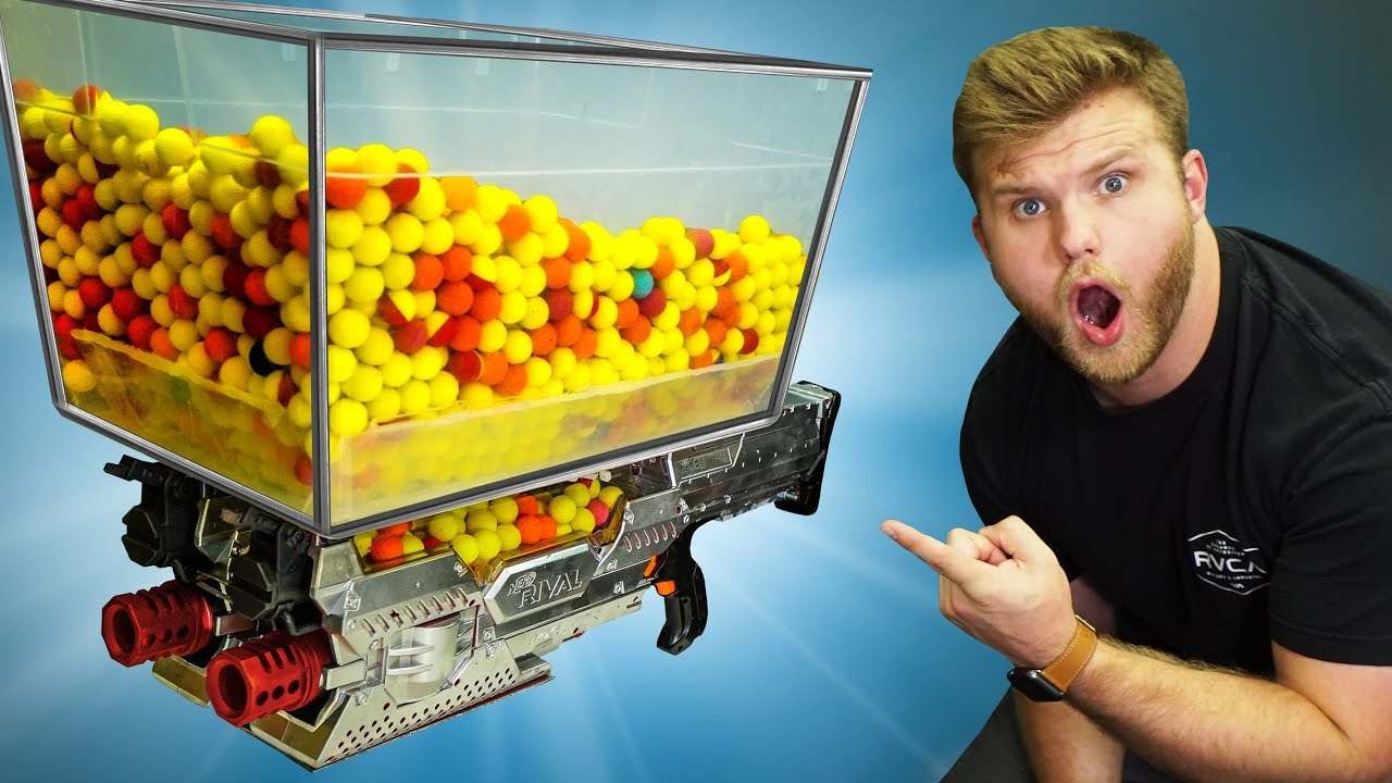 nerf-5000-round-un-stoppable-turret-challenge