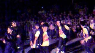oneheart dance crew (finals)