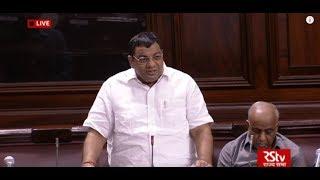 Sh. Sushil Kumar Gupta's remarks   The Prevention of Corruption (Amendment) Bill, 2013
